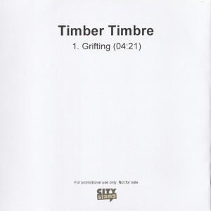 timb020