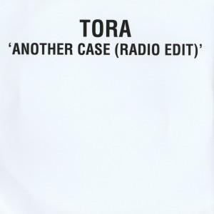 tora031