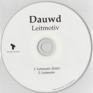 dauwd007