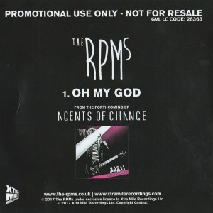 rpm024