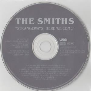 smiths02