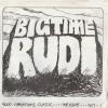 rudi0039