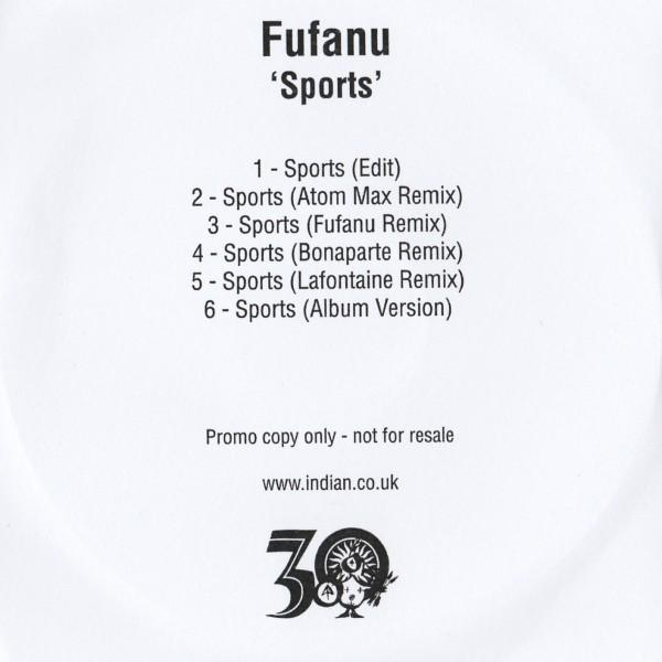 fuf007