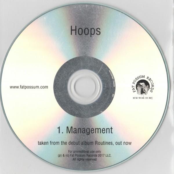 hoop006