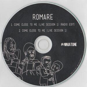 rom007