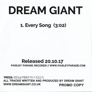 dream1220