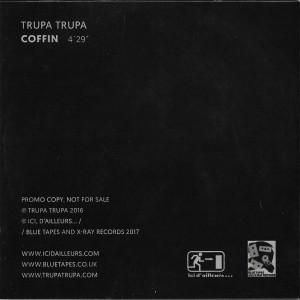 trup1155