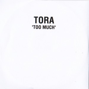 tora040