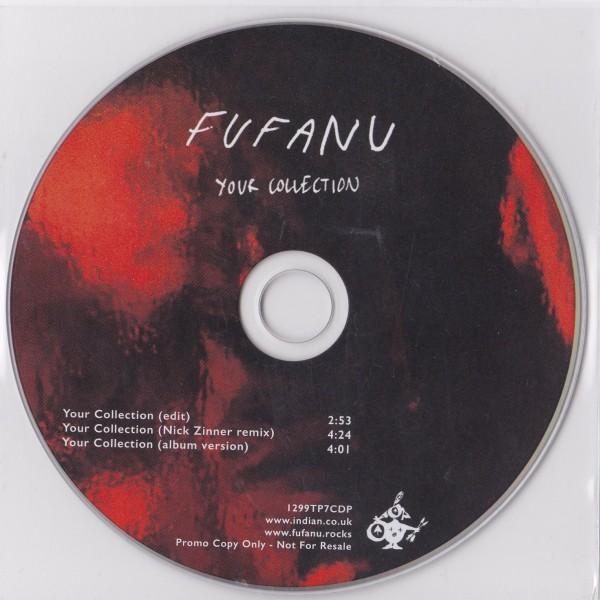 fuf006