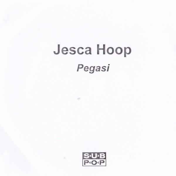 hoop013