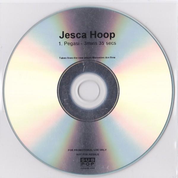 hoop014