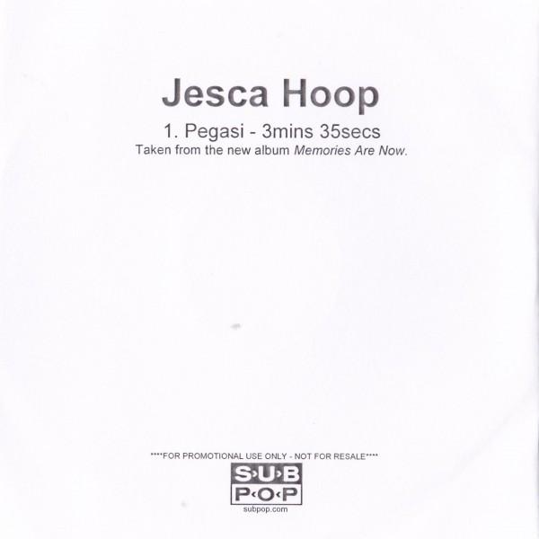hoop015