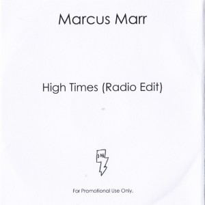 marr027