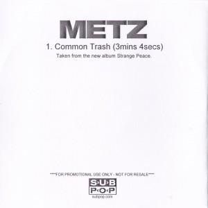 metz03