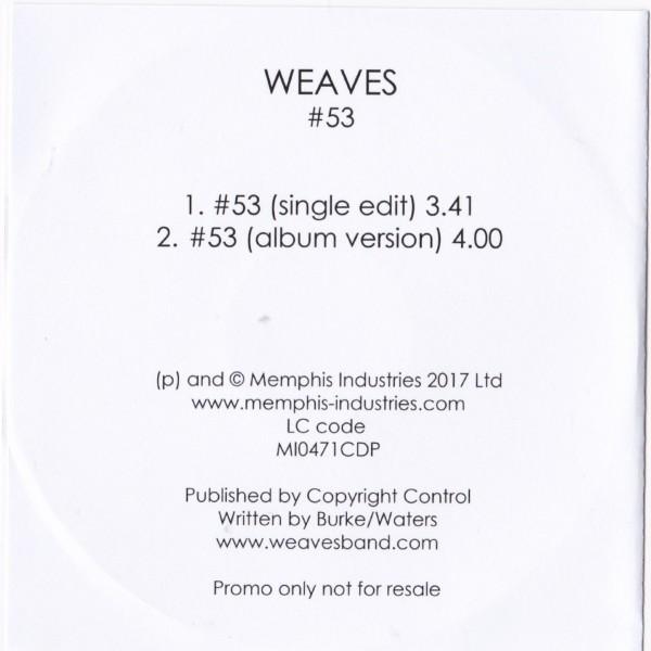 weav007