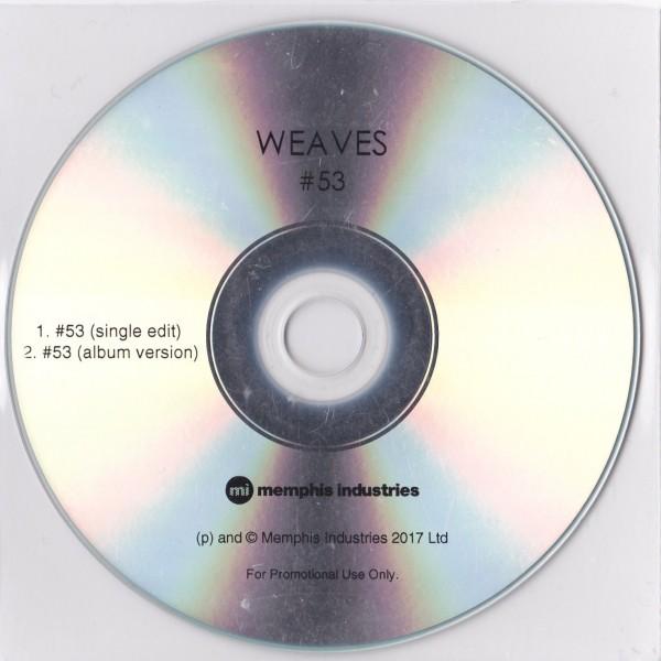 weav09