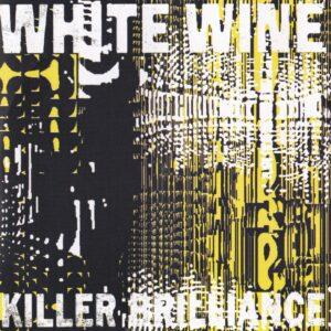 whitew013