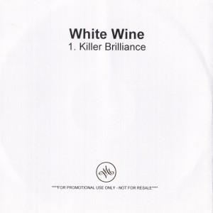 whitew015