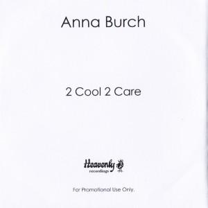 burch013