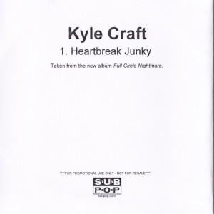 craft013