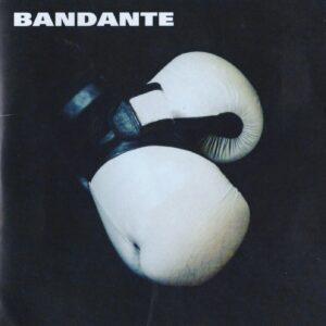 band007