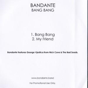 band009