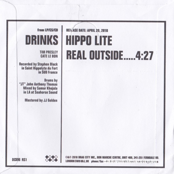 drink011