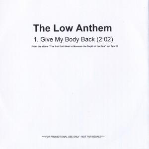 low009