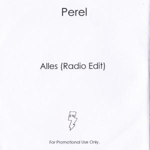 perel009