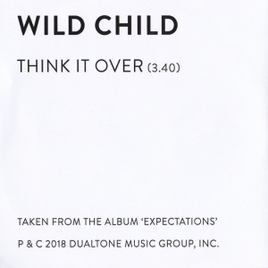wild003