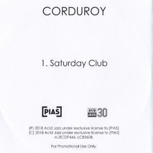 cord021
