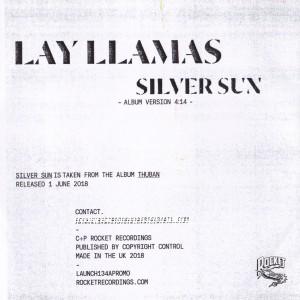 lay037