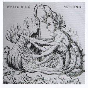 white047
