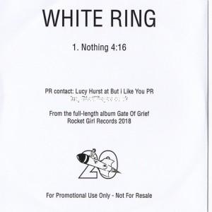white049