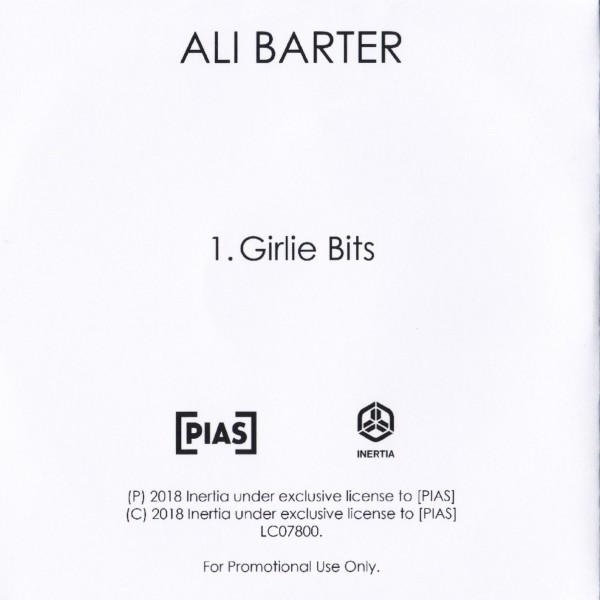 bart025