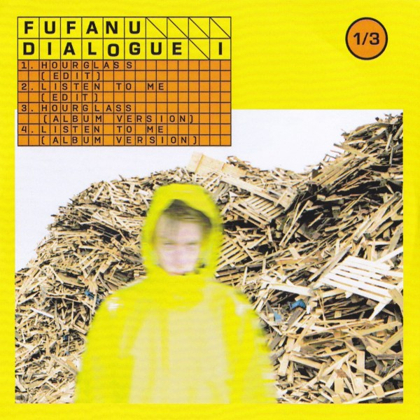 fuf04