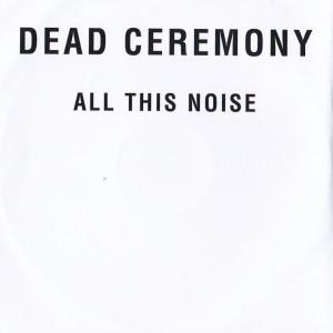 dead003