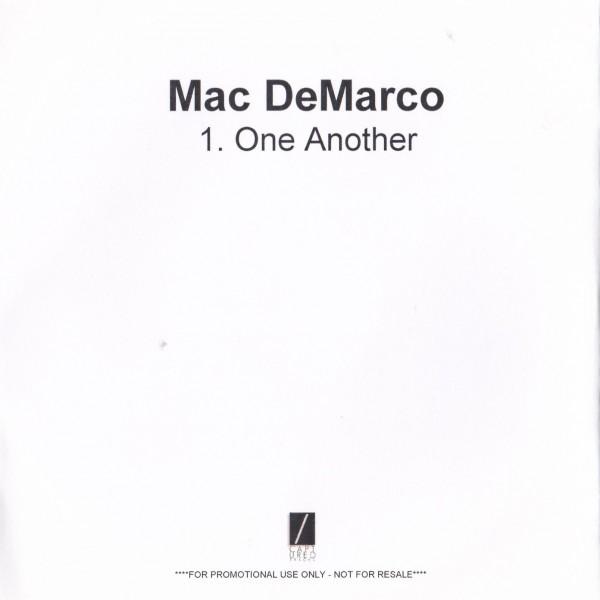demac027