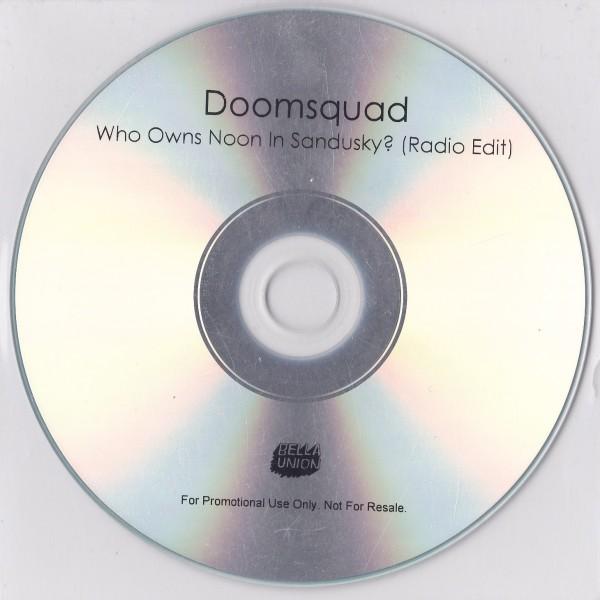 doom006