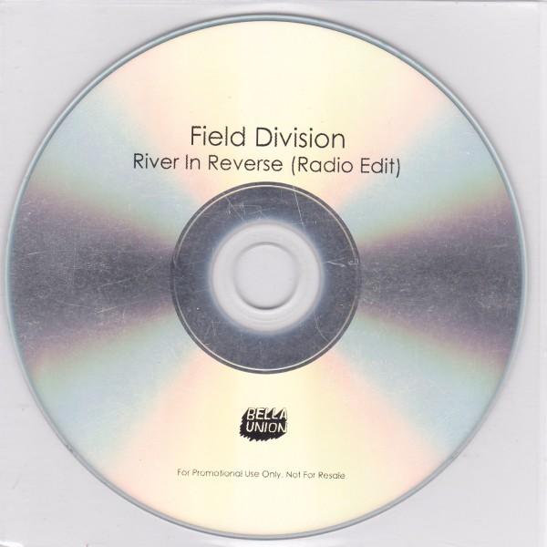 field004