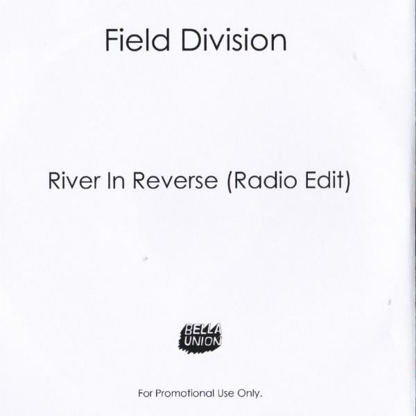 field005