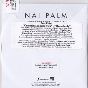 nai016