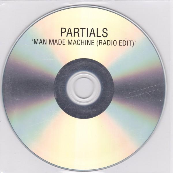 part006