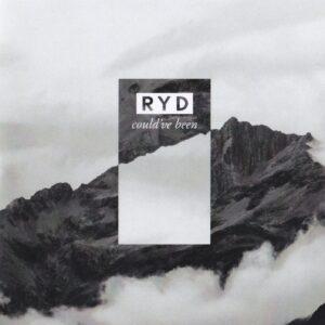 ryd001