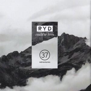ryd003