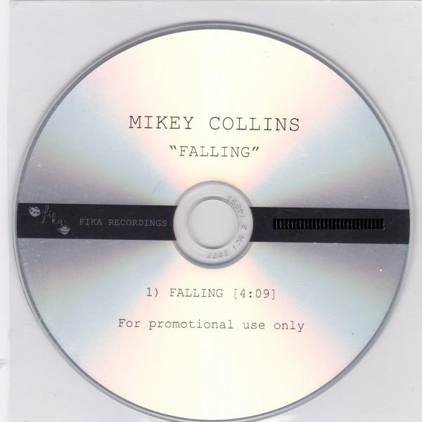 coll016