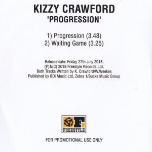 craw017