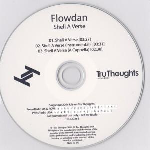flow20