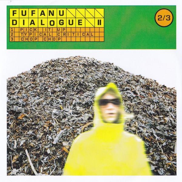 fufan004
