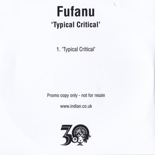 fufan005